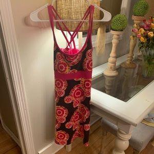 Size M Soybu dress